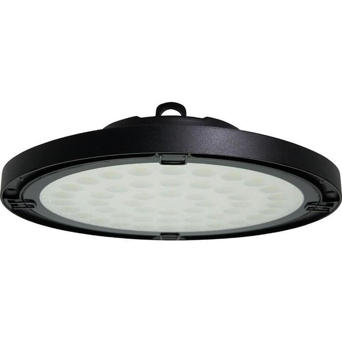 Светильник Feron Подвесной светодиодный AL1004 41203