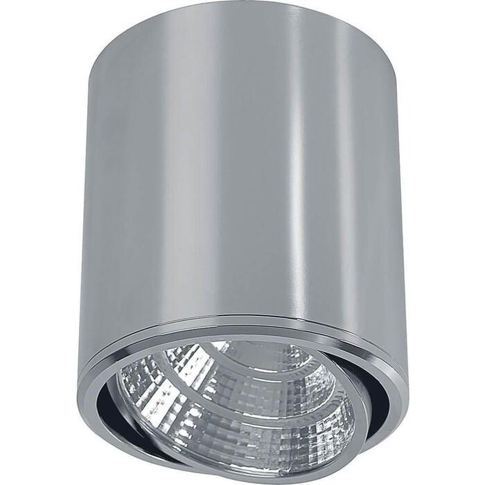 Светильник Feron Потолочный светодиодный AL516 41026