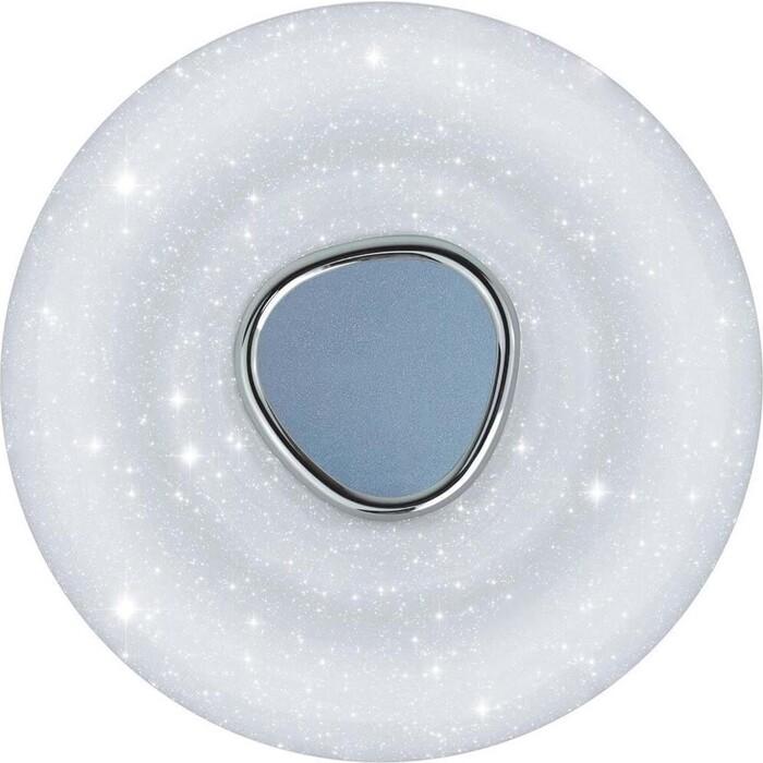 Светильник Feron Потолочный светодиодный AL5320 41022