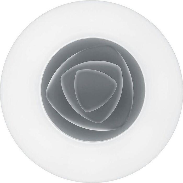 Светильник Feron Потолочный светодиодный AL5500 41143
