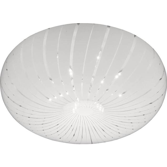 Светильник Feron Потолочный светодиодный AL759 41253