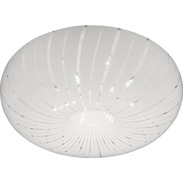 Светильник Feron Потолочный светодиодный AL759 41254