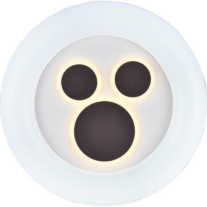 Светильник Feron Потолочный светодиодный AL8300 41145