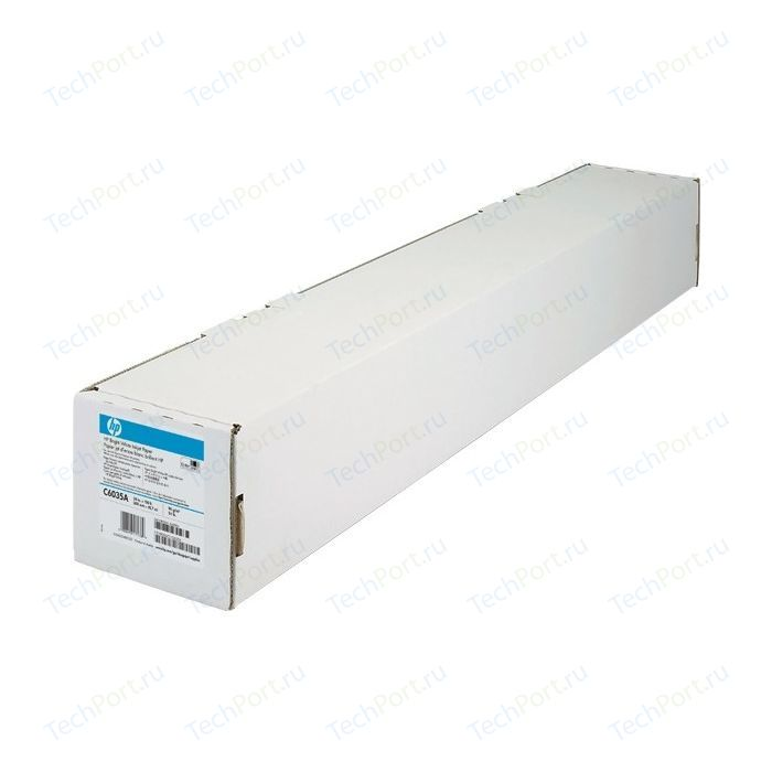 HP Бумага для струйной печати (Q1445A)