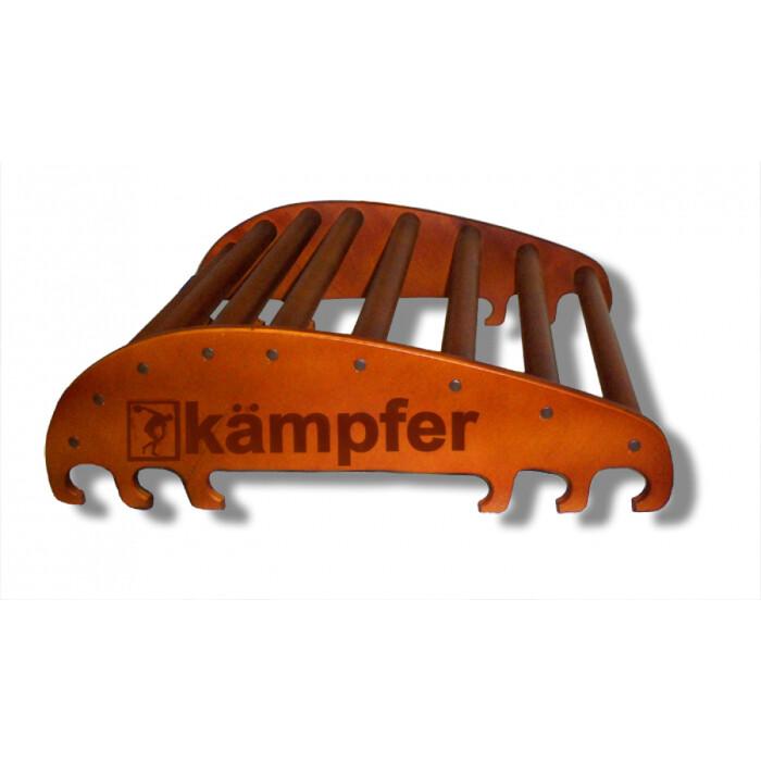 Тренажер для осанки Kampfer Posture 1 Wall №3 Классический
