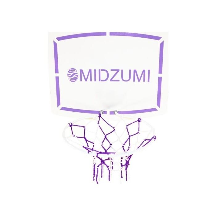 Баскетбольное кольцо Midzumi малое 00-00000018