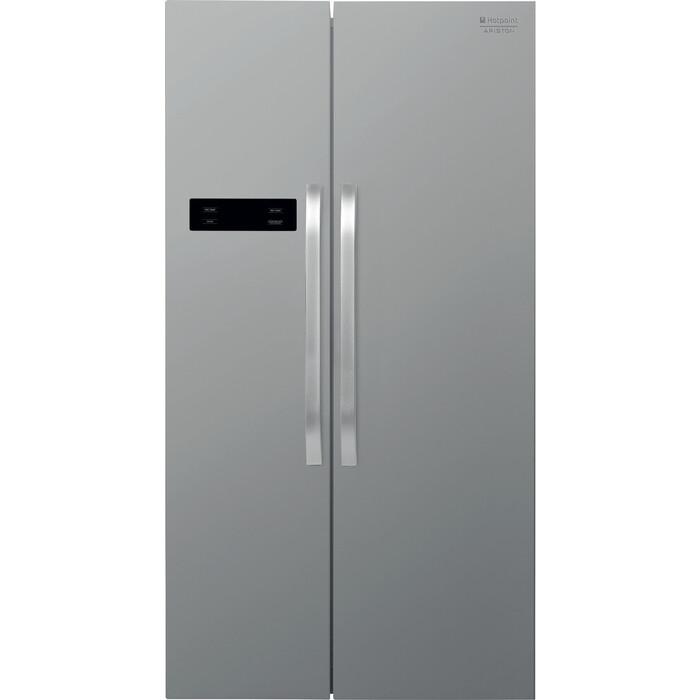 Холодильник Gorenje SXBHAE 920