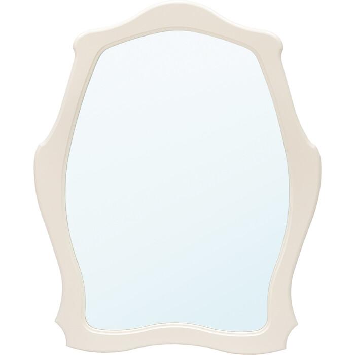 Мебелик Зеркало Элегия дуб шампань