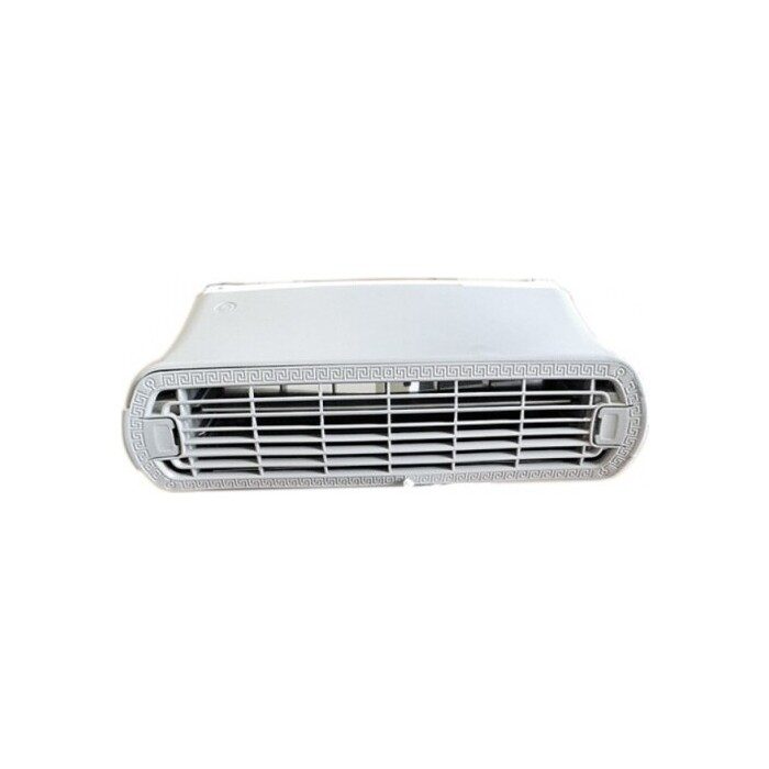 Кассета для воздухоочистителя ZENET СП Био/Био LCD