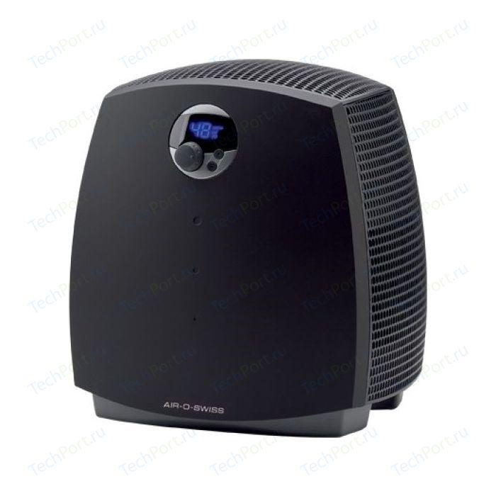 Очиститель воздуха Boneco W 2055 D черный d w marchwell good to know