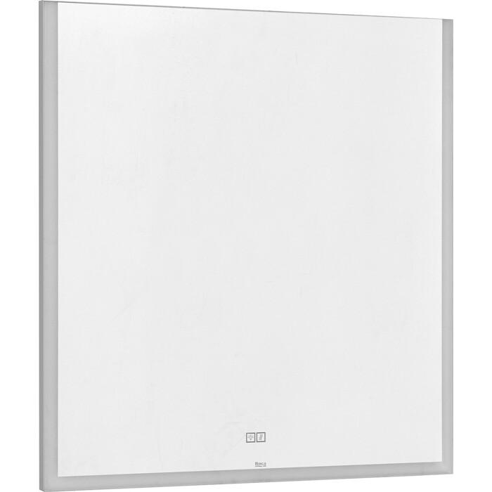 Зеркало Roca Aneto 80 с подсветкой (812363000)