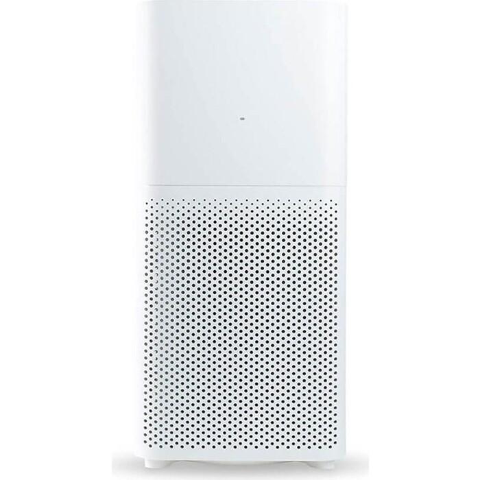 Очиститель воздуха Xiaomi Mi Air Purifier 2C FJY4035GL
