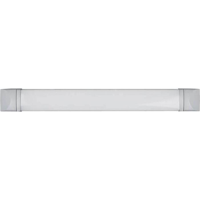 Светильник Volpe Накладной светодиодный (UL-00004988) ULT-Q219 36W/4000K IP65 white светильник volpe потолочный светодиодный ul 00006710 ulw q280 22w 4000k s01 ip65 white