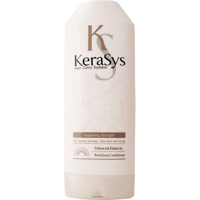 Кондиционер для волос Kerasys Восстанавливающий 180 мл