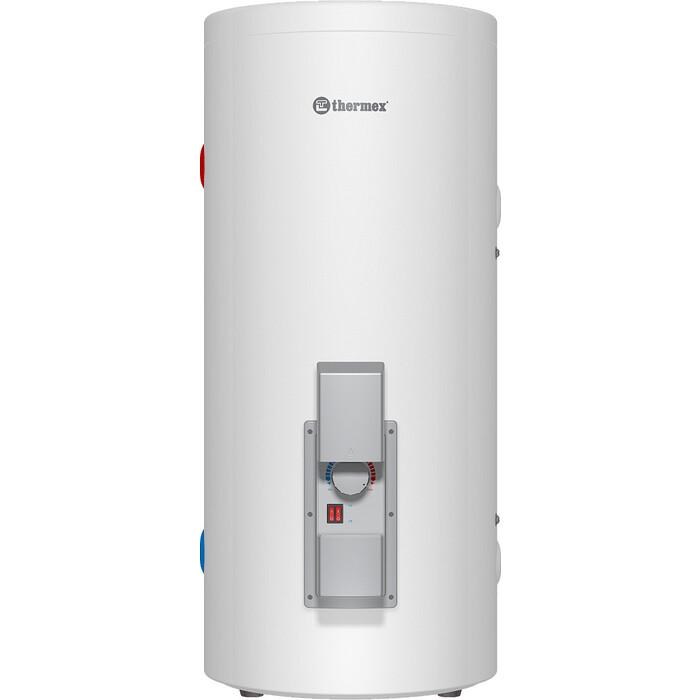 Накопительный водонагреватель Thermex ER 120 F накопительный комбинированный водонагреватель thermex combi er 120v