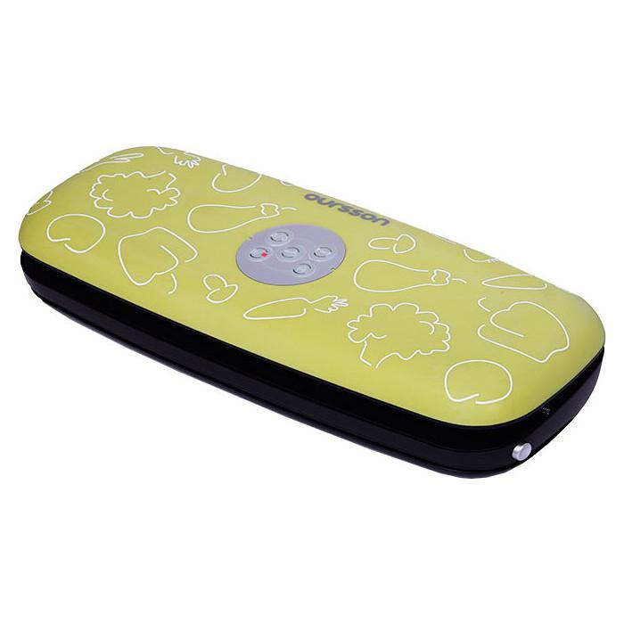 Вакуумный упаковщик Oursson VS0434/GA