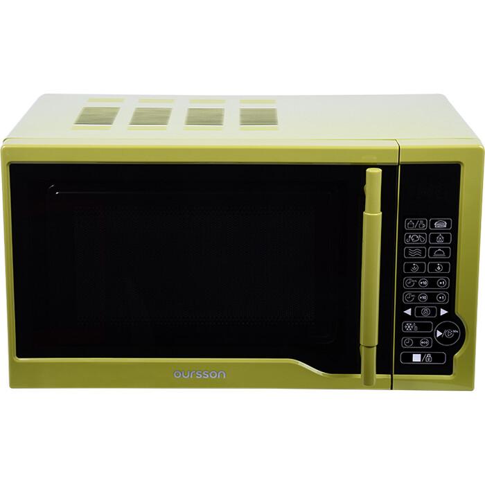 Микроволновая печь Oursson MD2042/GA
