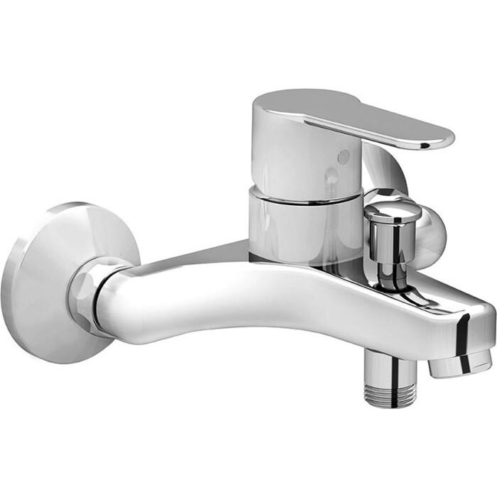 Смеситель для ванны Vitra Win S (A42676EXP)