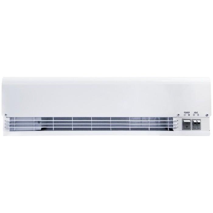Тепловая завеса Hyundai H-AT2-90-UI532 тепловая завеса hyundai h at2 18 ui 534 белый