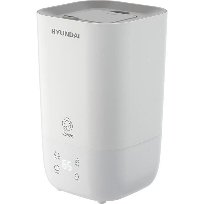 Увлажнитель воздуха Hyundai H-HU14E-3.0-UI189