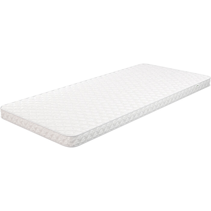 Матрас с чехлом IQ Sleep Base 90х200