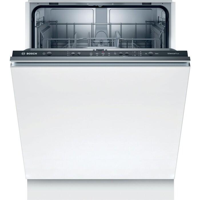 Встраиваемая посудомоечная машина Bosch Serie 2 SMV25BX04R