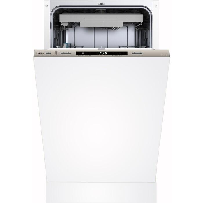 Встраиваемая посудомоечная машина Midea MID45S710