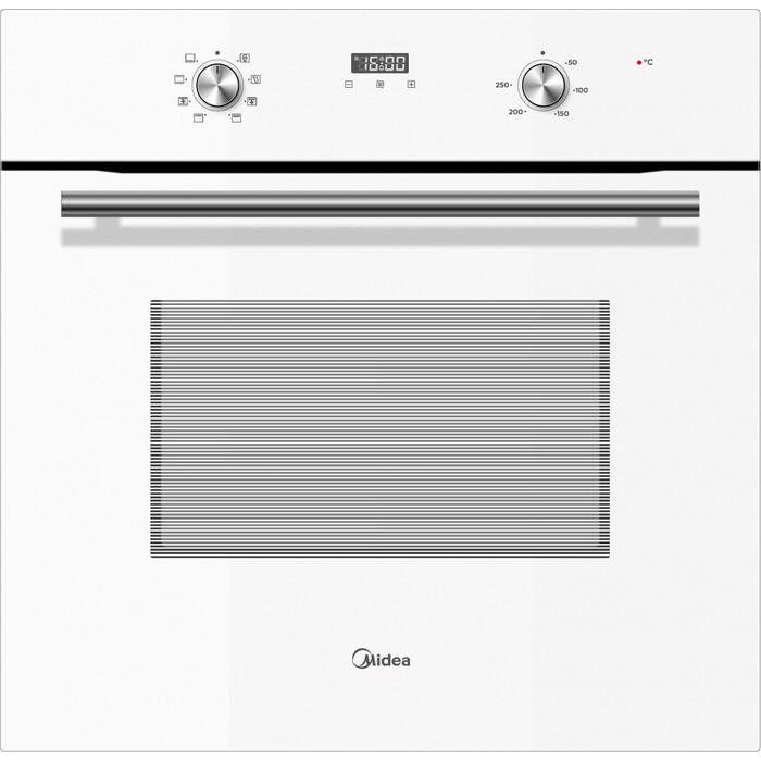 Электрический духовой шкаф Midea MO57103GW