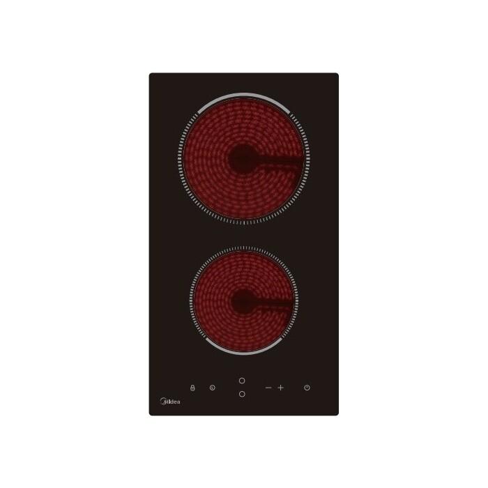 Электрическая варочная панель Midea MCH32140