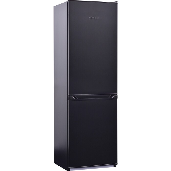 Холодильник NORDFROST NRB 152 232 холодильник nordfrost nrb 139 932