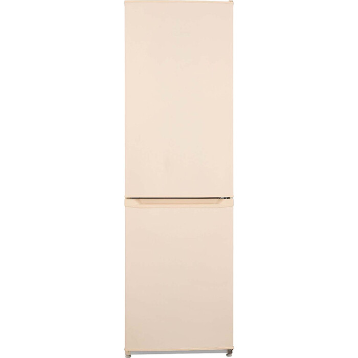 Холодильник NORDFROST NRB 152 732