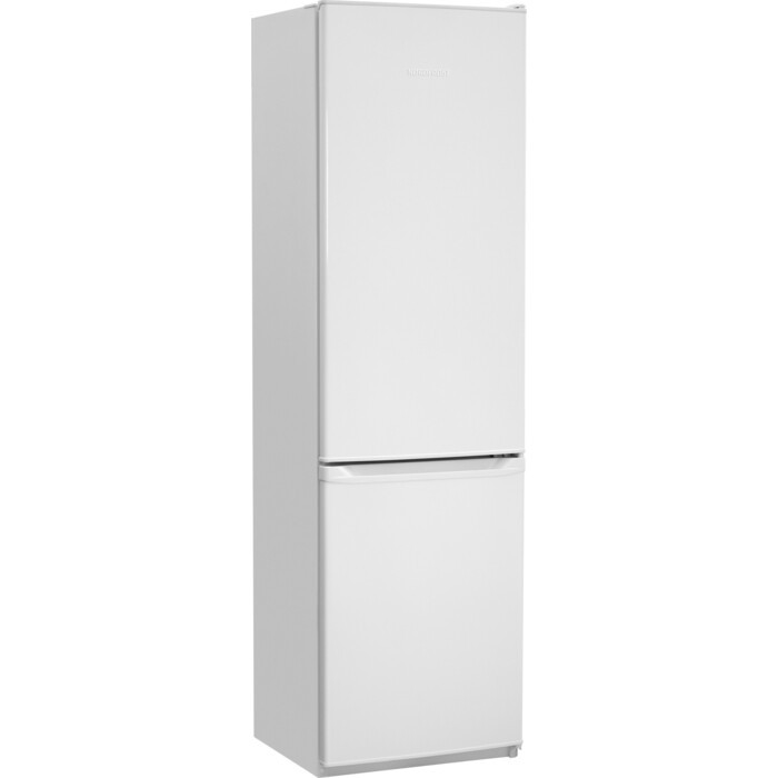 Холодильник NORDFROST NRB 154NF 032