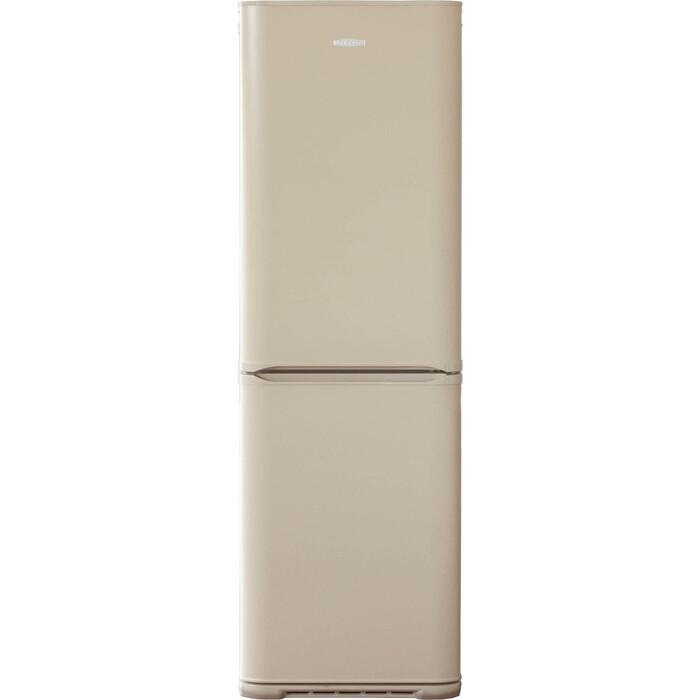 Холодильник Бирюса G633