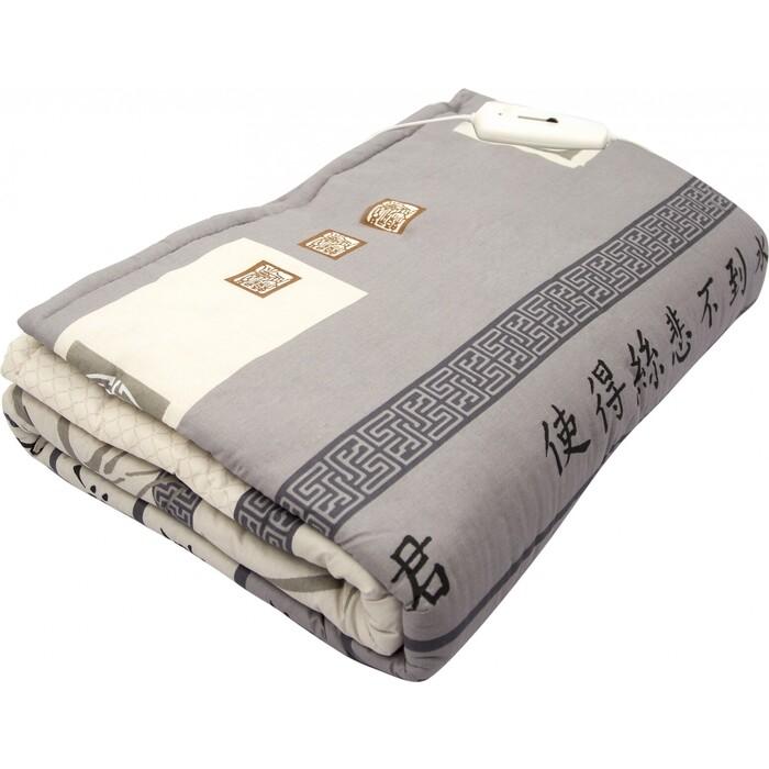 Электрическое одеяло Брест ГР ГЭМР-9-60-05