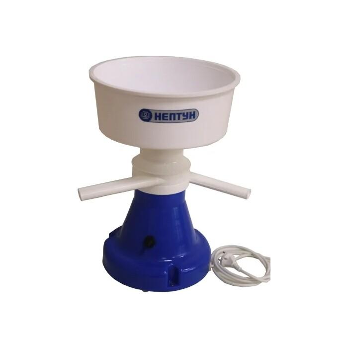 Сепаратор молока Нептун КАЖИ 061.261.002