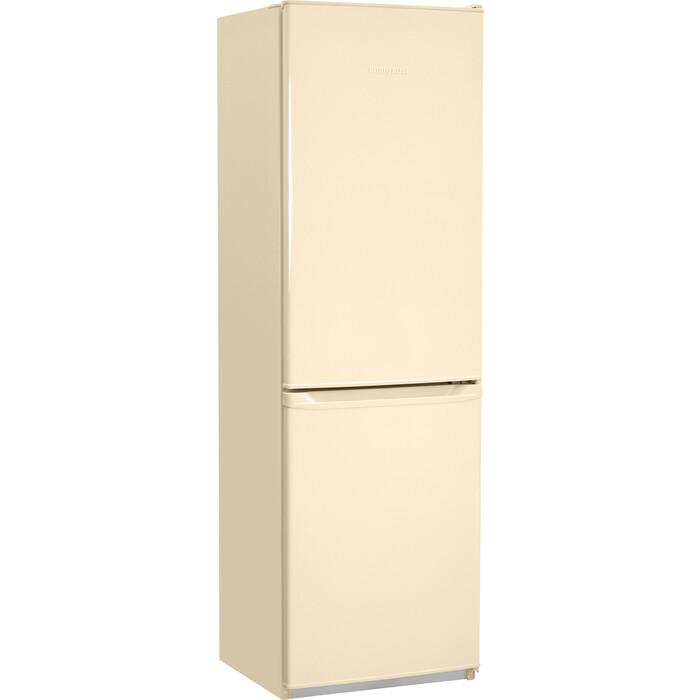 Холодильник NORDFROST NRB 152NF 732