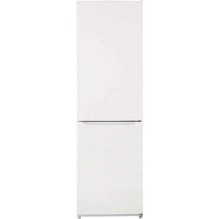 Холодильник NORDFROST NRB 154 032