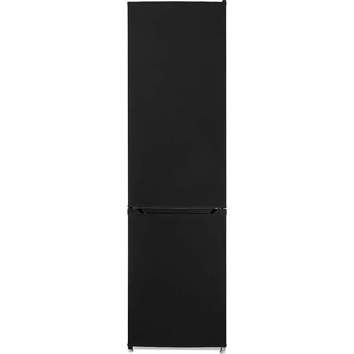 Холодильник NORDFROST NRB 154 232