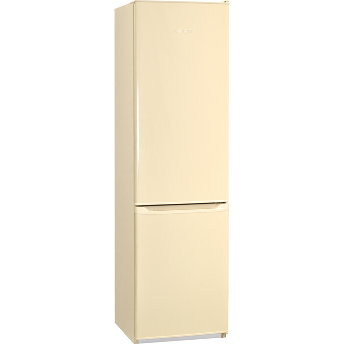 Холодильник NORDFROST NRB 154 732 холодильник nordfrost nrb 139 932