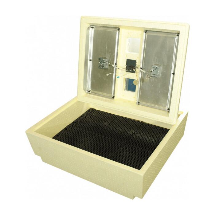 Инкубатор Золушка ИК 100-220В (Р)
