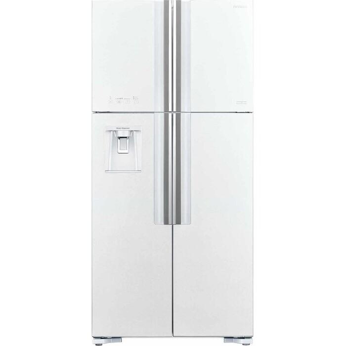 Холодильник Hitachi R-W 662 PU7 GPW