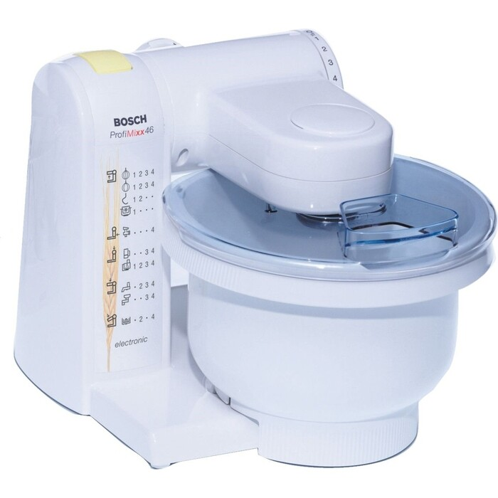 Кухонный комбайн Bosch MUM4600