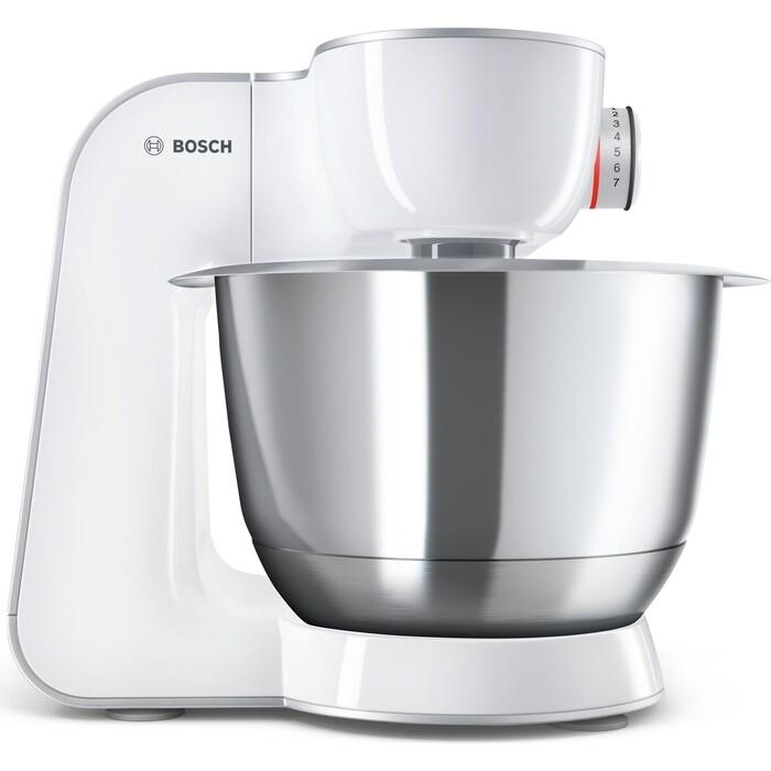 Кухонный комбайн Bosch MUM58234