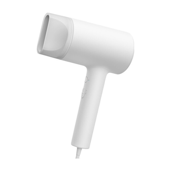 Фото - Фен Xiaomi Mi lonic Hair Dryer EU медиаплеер xiaomi mi tv box s eu
