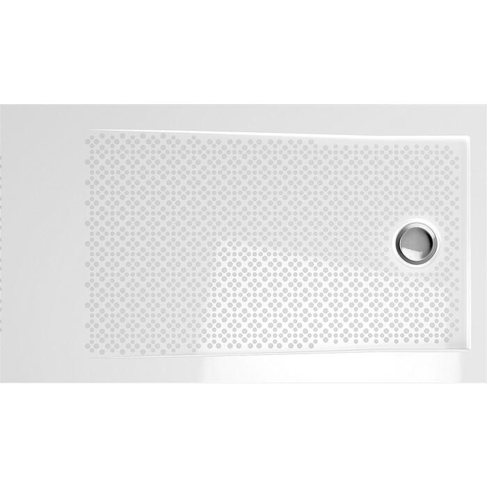 Душевой поддон BLB Easyslim 120x80 (CE283I001 BLB)