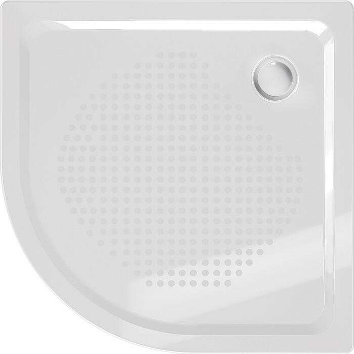 Душевой поддон BLB Universal Corner 90x90 угловой (CC9631001 BLB)