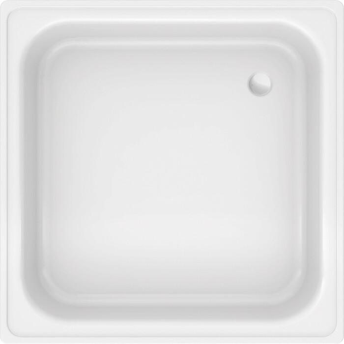 Душевой поддон BLB Europe 90x90 (C09012001 BLB)