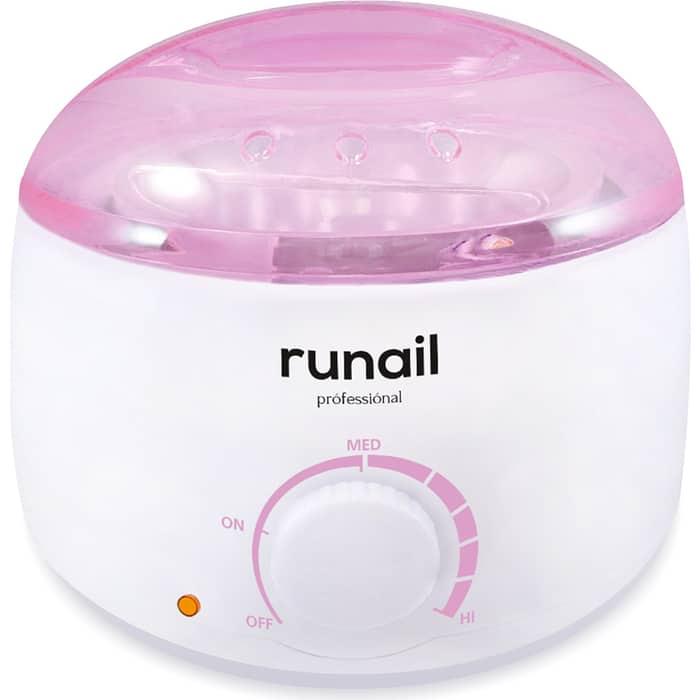 Воскоплав Runail 4403