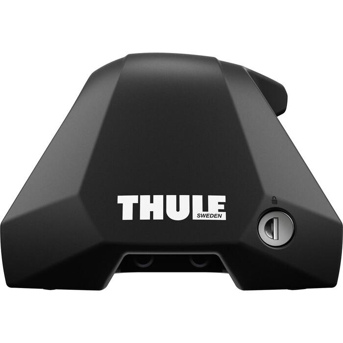 Упоры Thule EDGE для автомобилей с гладкой крышей (720500)