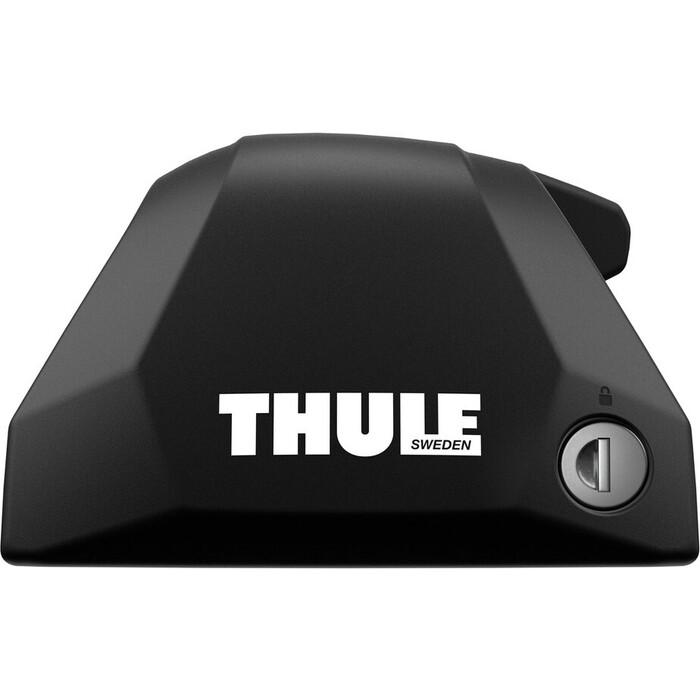 Упоры Thule EDGE для автомобилей с интегрированными рейлингами (720600)